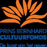 Prins-Bernhard-Cultuurfonds-Logo (Small)
