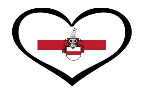 logo-hart4doornenburg