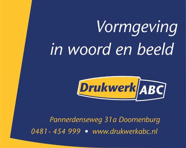 logo_drukwerkabc