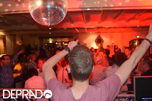 NIX18_party_met_DJ_Deprado