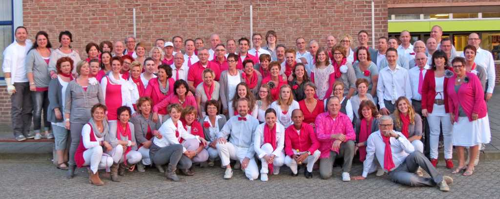 Popkoor2000EnHarmonieDoornenburg