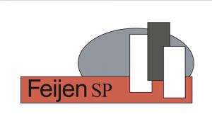 Feijen logo