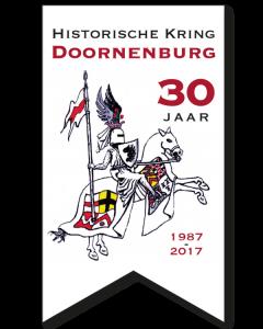 logo_historischekring
