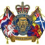 logo_thepipesanddrumsoftheroyalbritishlegion