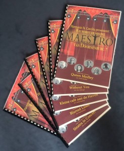 maestro-concert-partituren