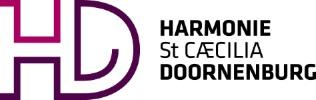 Harmonie St. Caecilia Doornenburg